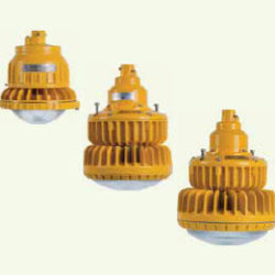 BAD85 Series Explosion-proof LED Lightings