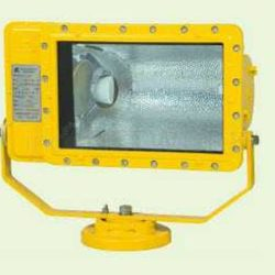 BAT85 Series Explosion-proof Floodlights