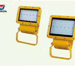 BAT86 Explosion-proof LED Floodlights