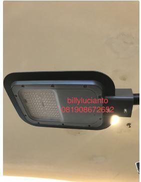 Lampu Pju Led Philips Brp131 Lampu Jalan 70 Watt Brp 131