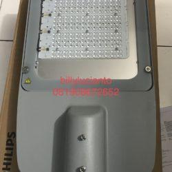 23E3DC72-B087-4114-9CF1-B5FE1E0B2B6C