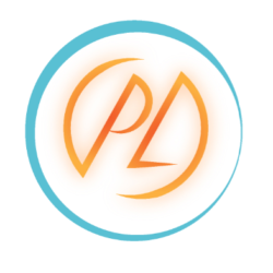 Pearlux