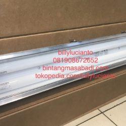 25BC6053-0F81-475B-9D84-CDD9EA4FF362