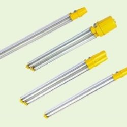 BAY51 Explosion-proof Light Fittings for Fluorescent Lamp