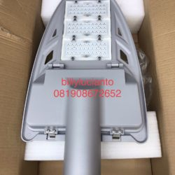 3778A5D9-E1E8-402E-AC19-784FCBE06357