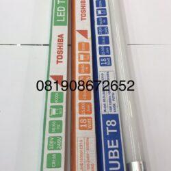 870134ee-a30e-499e-ad5b-4a95df4d210a