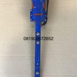 f459cb8f-7438-459f-b9d7-83cee74fb9a2